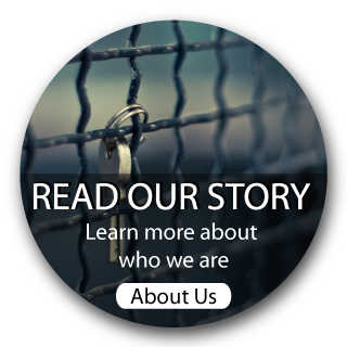 Read our story. Learn more about who we are. About us- fence